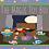 Thumbnail: Whimsy Mini Storybook: The Magic Toy Box