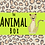 Thumbnail: The Animal Box
