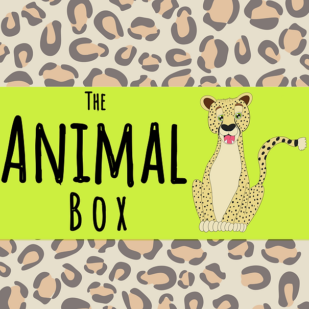 The Animal Box.png