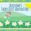 Thumbnail: Whimsy Mini Storybook: Blossom's Fairy Dust Adventure