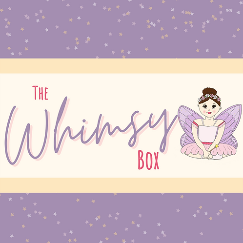 The Whimsy Box