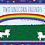 Thumbnail: The Unicorns, Unicorns, Unicorns! Bundle