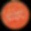 Logo_Djoukil.png