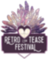 logo-RetroTeaseFestival.png