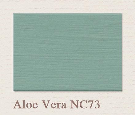 Aloe Vera NC73 Wandfarbe