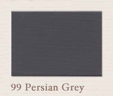 Persian Grey 99 Möbelfarbe