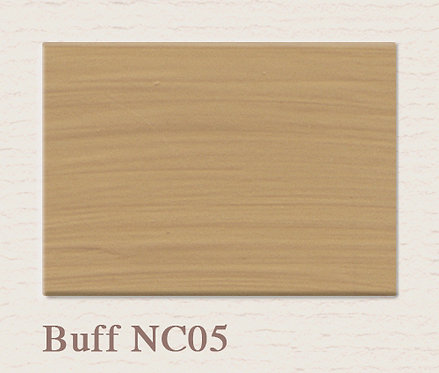 Buff NC12 Musterfarbe - matt