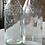 Thumbnail: 3er Set dänische Bierflaschen