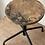 Thumbnail: Werkstatt-Hocker im Industrial Design