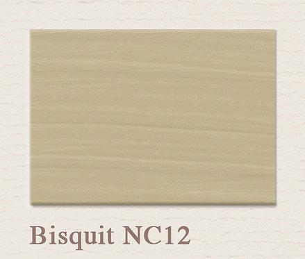 Bisquit NC12 Musterfarbe - matt