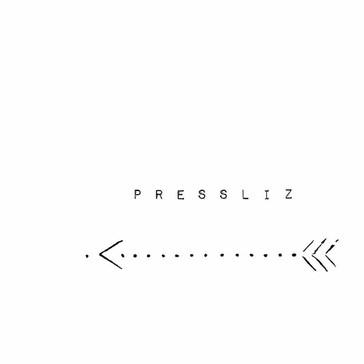 pressliz