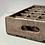 Thumbnail: Original USA Pepsi Kiste aus Holz