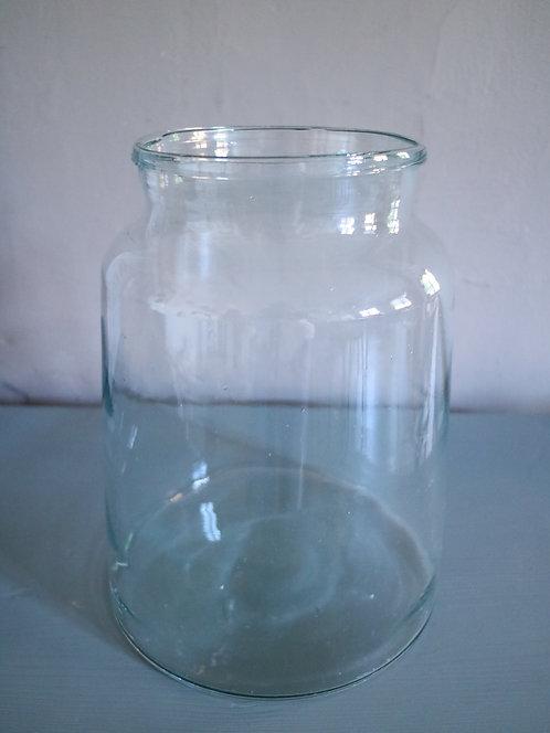 Glas / Vase