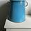 Thumbnail: Küchenbehälter aus Emaille