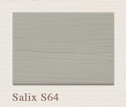 Salix S64 Wandfarbe