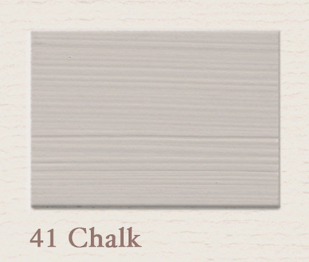 Chalk 41 Möbelfarbe