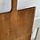 Thumbnail: Vintage Küchenbrett