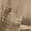 Thumbnail: Esstisch