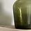 Thumbnail: Kleiner Weinballon