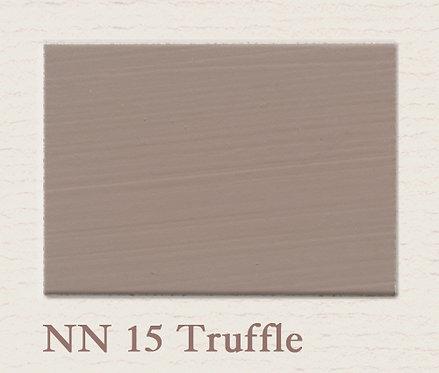 Truffle NN15 Wandfarbe