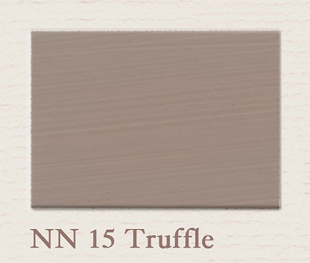 Truffle NN15 Möbelfarbe