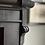 Thumbnail: Offenes Bücherregal / Küchenregal