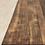 Thumbnail: Rustikaler Esstisch /Schreibtisch