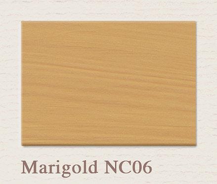 Marigold NC06 Möbelfarbe