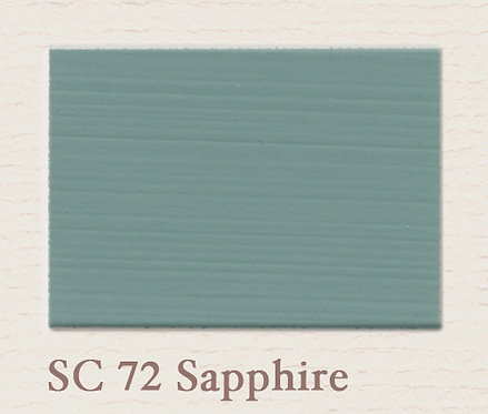 Sapphire SC72 Musterfarbe - matt