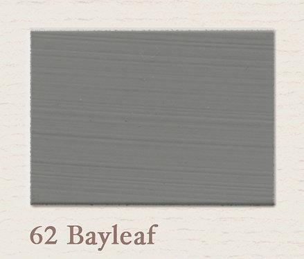 Bayleaf 62 Möbelfarbe
