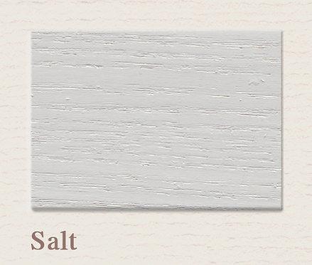 Salt Aussenfarbe