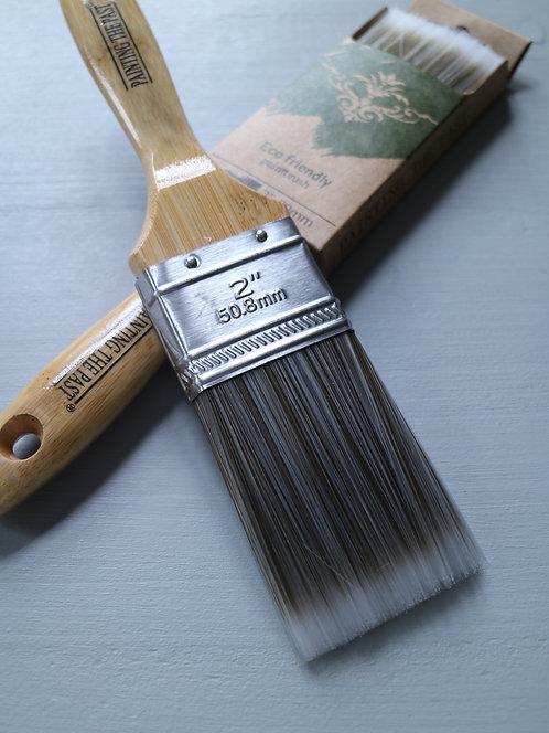 Flachpinsel 50mm