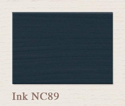 Ink NC89 Musterfarbe - matt