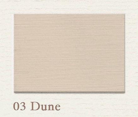 Dune 03 Möbelfarbe