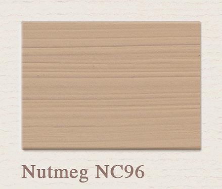 Nutmeg NC96 Wandfarbe