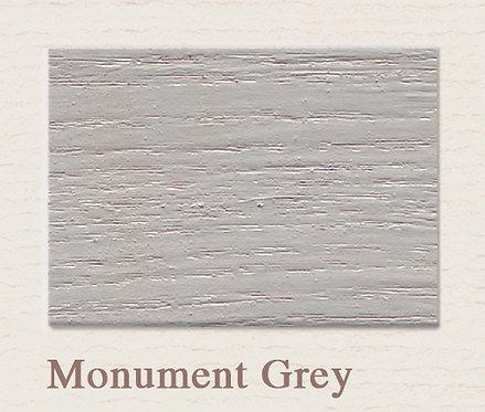 Monument Grey Aussenfarbe