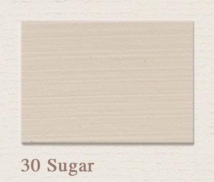 Sugar 30 Möbelfarbe