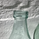 Thumbnail: 3er Set Glasflaschen