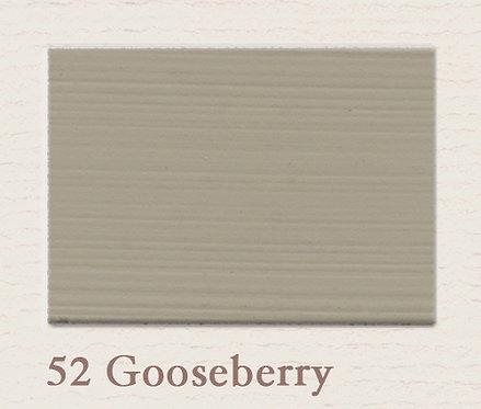 Gooseberry 52 Möbelfarbe