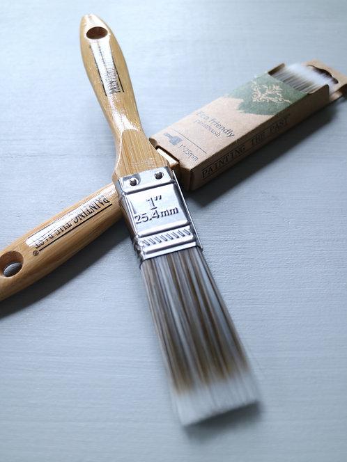 Flachpinsel 25mm