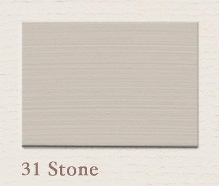 Stone 31 Möbelfarbe
