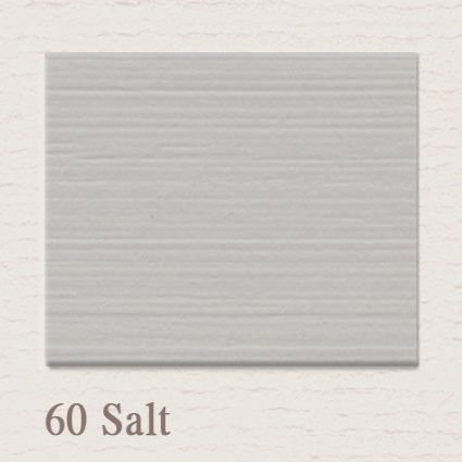 Salt 60 Musterfarbe - matt