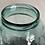 Thumbnail: Einmachglas / Vase