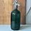 Thumbnail: Vintage Soda Siphon