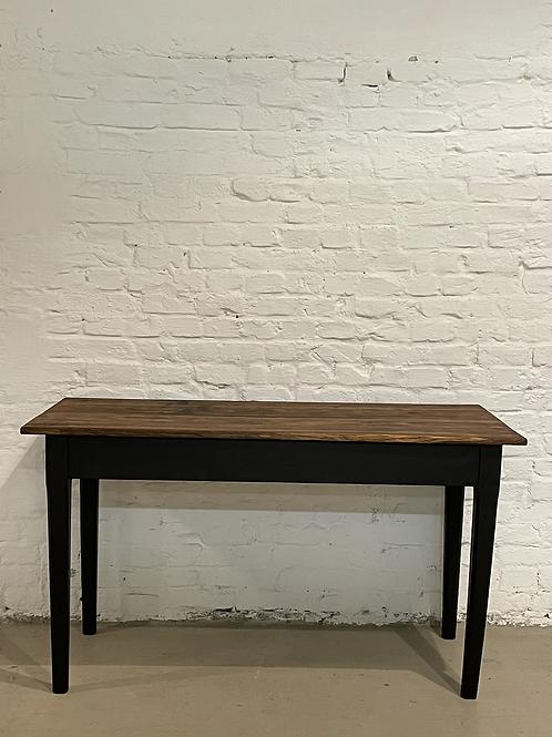 Rustikaler Esstisch /Schreibtisch