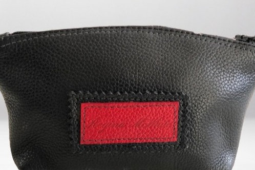 """Noir"" Wallet"