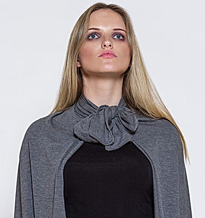 Taake%205%20Sweater_edited.jpg