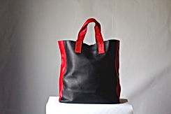 Front Leather Tote_022021.png