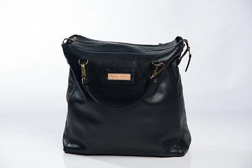 Hommes-Femmes Bag Front View