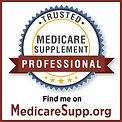 Anita McAllister, Medicare Specialist
